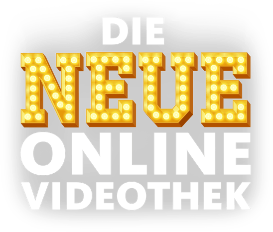 freenet Video